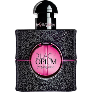 BLACK OPIUM NEON EAU DE PARFUM SPRAY