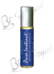 Pure Instinct Pheromone Roll On Perfume