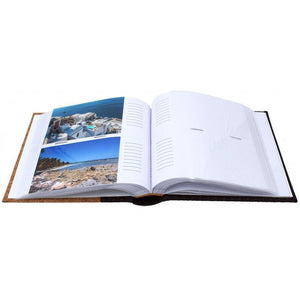 multi size photo albums