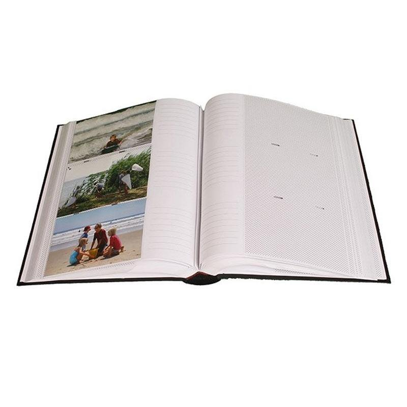 buy nice cheap photo albums
