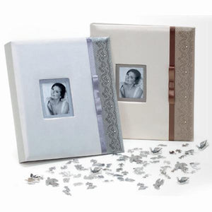 Fairy Tale Wedding Album 60 Pages - Photome