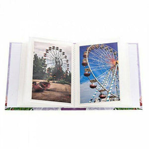 kenro photo albums,  self adhesive photo albums