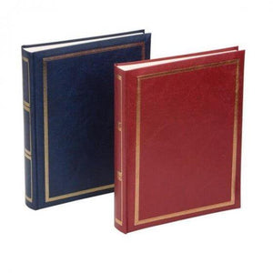 self adhesive photo albums, online in Ireland