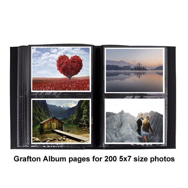 photo book, photo album,