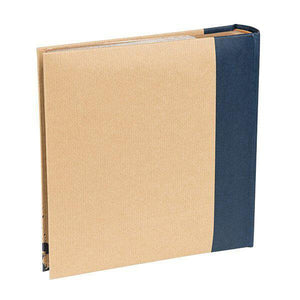 cheap photo albums, buy nice photo albums