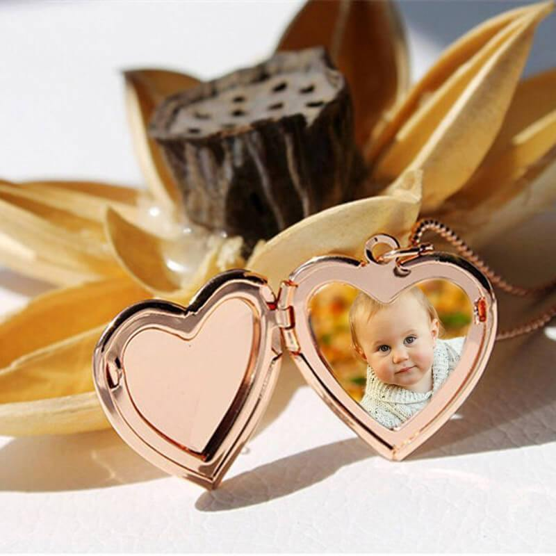 where can i get locket size photos, small photos for lockets, shrink a photo into a locket