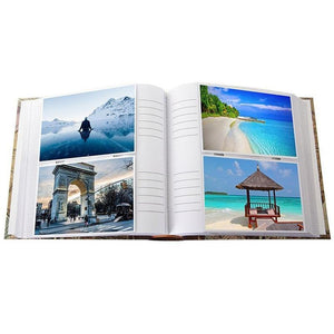 like photo albums amazon Ireland