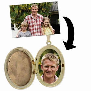 print picture for locket, how to get pictures for a locket, locket sized pictures