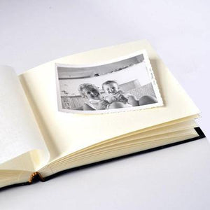 Photo Double Sided Tabs - Corners - Photome
