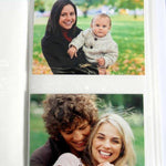 large and small photo albums online