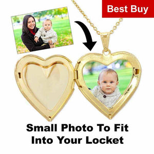 locket size photo, print locket size photos, locket size pictures