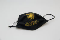 "West Point ""Go Army Beat Navy"" Face Mask - FREE SHIPPING"
