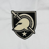 West Point Helmet & Shield - Quilt Block - For Quilts or Decorator Pillows