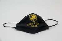 """West Point Mom"" Face Mask - FREE SHIPPING"