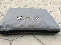 West Point Dog Bed -Medium