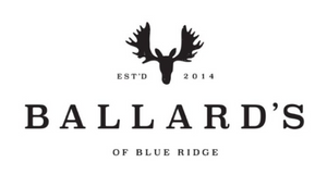 Ballards of Blue Ridge