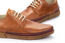 Load image into Gallery viewer, Pikolinos Palamos M0R-4339C1 Sneaker Brandy