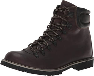 Wolverine Frontiersman 6 Inch Boot Taupe