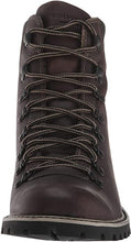 Load image into Gallery viewer, Wolverine Frontiersman 6 Inch Boot Taupe