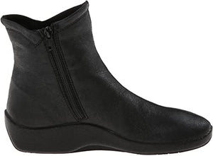 Arcopedico L19 Bootie Black