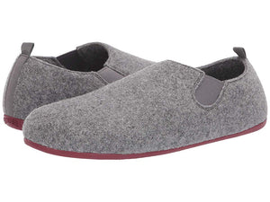 Camper Wabi K100355 Indoor Outdoor Slipper Grey