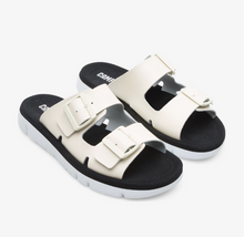 Load image into Gallery viewer, Camper Oruga Sandal K200633-003 Sandal Leather, Sand