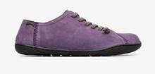 Load image into Gallery viewer, Camper Peu Cami 20848-166 Slip On Sneaker Purple
