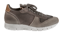 Load image into Gallery viewer, OTBT Snowbird Sneaker Stone