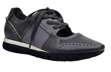 Load image into Gallery viewer, OTBT Star Dust Sneaker New Grey