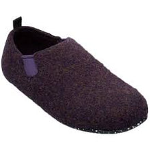 Load image into Gallery viewer, Camper Wabi K200684 Indoor/Outdoor Slipper Multicolor Purple