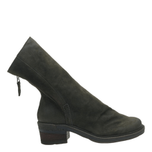 Load image into Gallery viewer, OTBT Fernweh Bootie Black