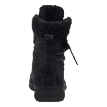Load image into Gallery viewer, OTBT Pioneer Bootie Black