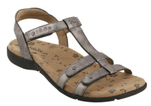 Load image into Gallery viewer, TAOS Trophy 2 Sandal