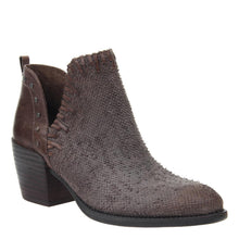 Load image into Gallery viewer, OTBT Santa Fe Bootie Cinder