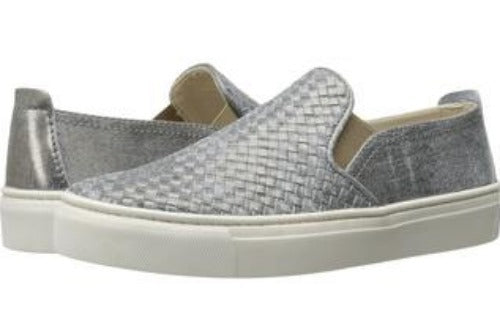 The Flexx Sneak Name Slip-on Sneaker Canna Di Fucile