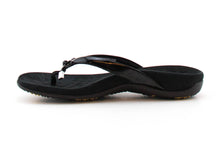 Load image into Gallery viewer, Vionic Rest Bella II Sandal Black