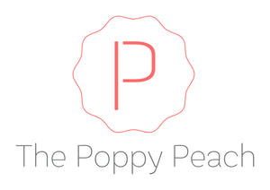 The Poppy Peach, LLC.