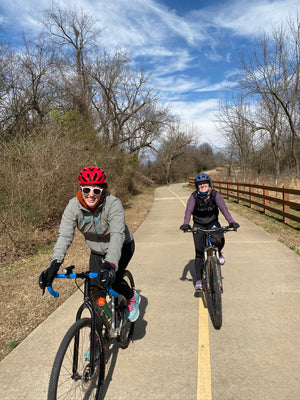Greenway 30 Mile Full-day Tour