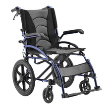 Load image into Gallery viewer, Aspire METRO Wheelchair