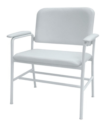 Aspire Shower Chair - Maxi