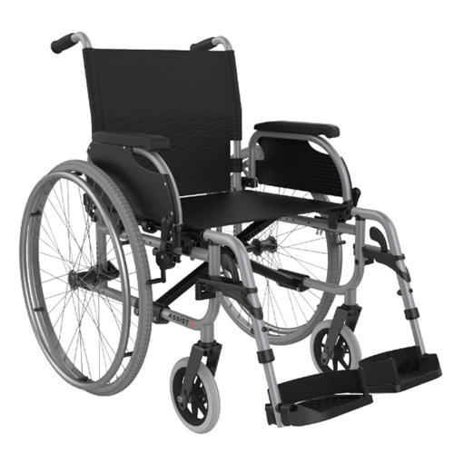 Aspire ASSIST 2 Wheelchair