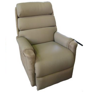 Topform Luxor Optima Lift Chair - Maxi (1 Motor)