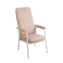 Load image into Gallery viewer, Aspire Classic Day Chair High Back