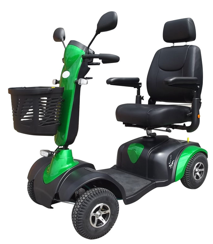 Eco 745 Scooter