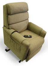 Load image into Gallery viewer, Topform Ashley Recliner Chairs (2 Motor)