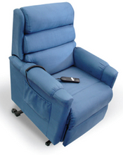 Load image into Gallery viewer, Topform Ashley Recliner Chairs (1 Motor)