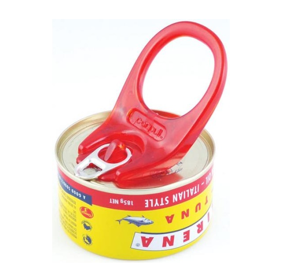Canpull Tin Opener