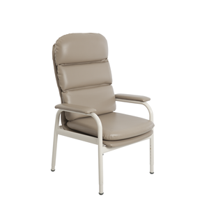 Aspire Waterfall Day Chair High Back