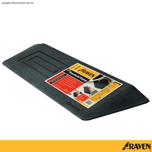 Raven Ramp 50mm Threshold Ramp