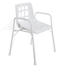 Load image into Gallery viewer, Aspire Shower Chair